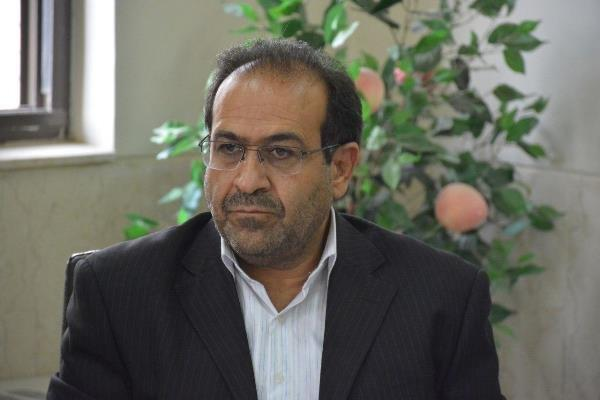 بسترهای لازم گردشگری مذهبی در امامزاده شاهرضای شهرضا فراهم نیست
