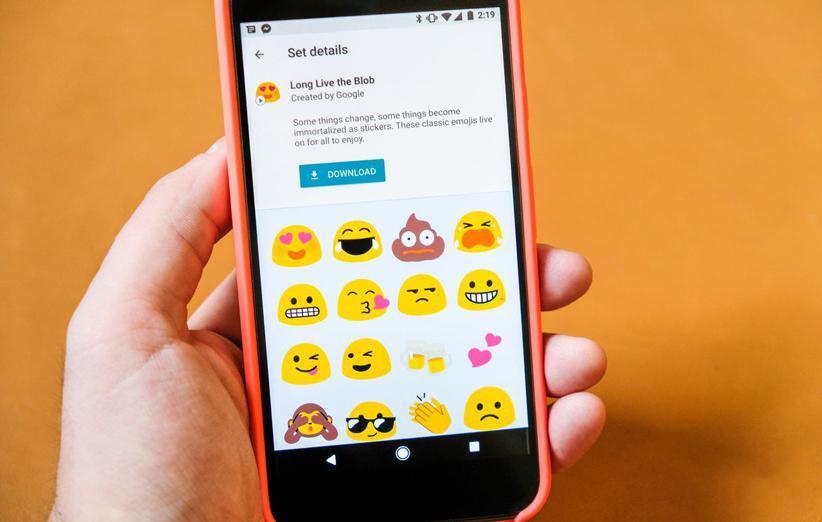 گوگل تعطیلی پیغام رسان Allo را تایید کرد