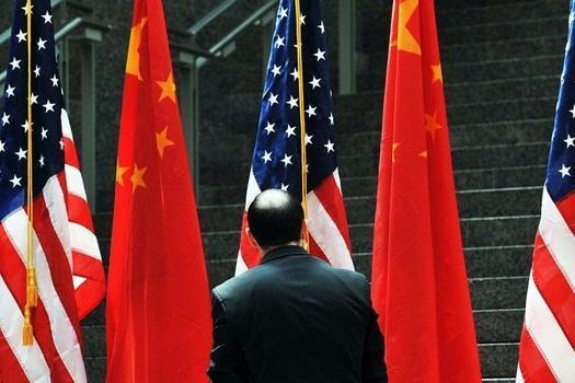 کاهش تنش های تجاری چین و آمریکا با امضای 6 تفاهم نامه