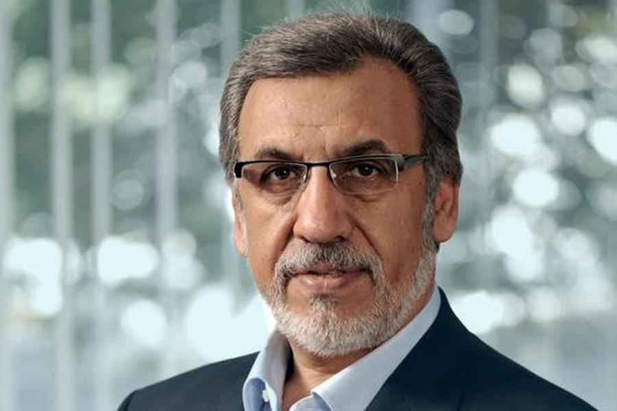 ایرانیان کانادا علیه خاوری و آل آقا طومار امضا کردند