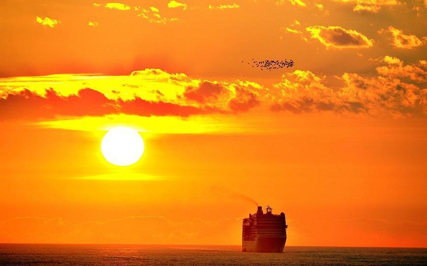 سفر با تور کشتی کروز به کجا؟