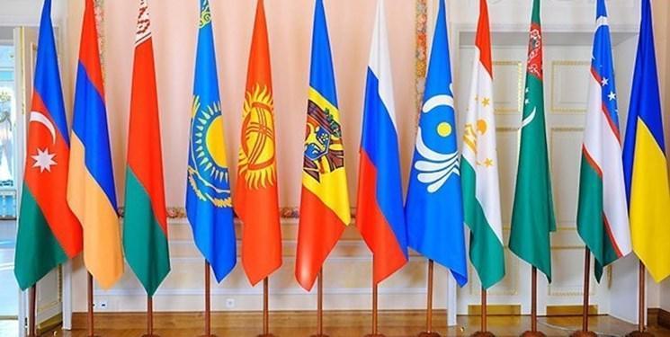 تأکید پوتین و بردی محمداف بر اهمیت همسود در فرآیند همگرایی منطقه ای