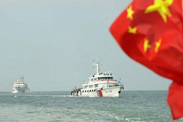چین خطاب به آمریکا: توانمندی ما را دستکم نگیر