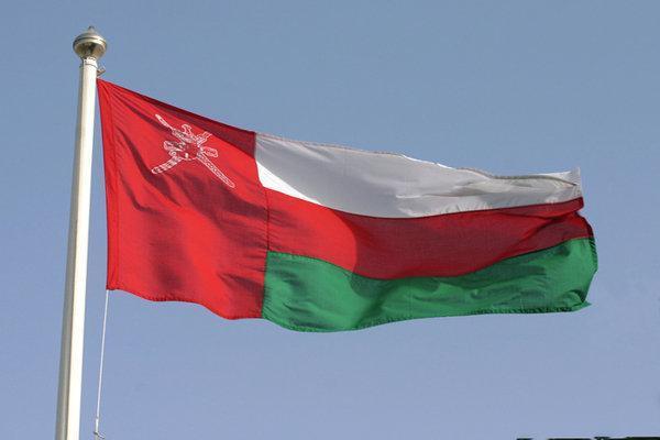 عمان ارسال پیغام از سوی واشنگتن برای تهران را تکذیب کرد