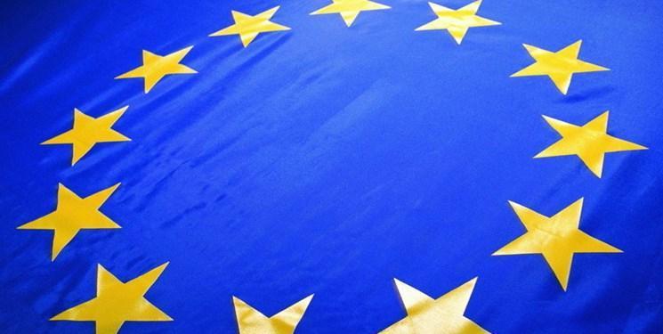 اتحادیه اروپا استراتژی جدید برای آسیای مرکزی را تصویب کرد