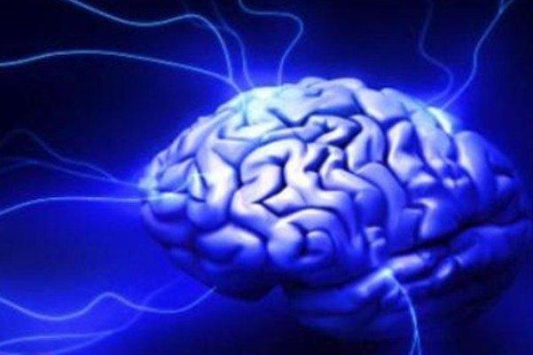 ساخت مغز مصنوعی توسط چینی ها کلید می خورد