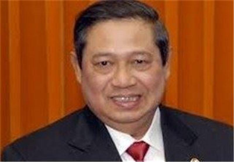 رئیس جمهور اندونزی از مردم مالزی و سنگاپور عذرخواهی کرد