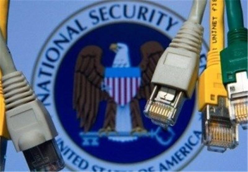 جاسوسی دستگاه های اطلاعاتی آمریکا و استرالیا از اندونزی