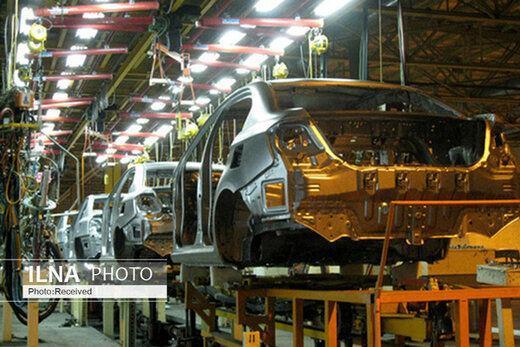 دستور وزیر صمت درباره خودروهای پیش فروش شده