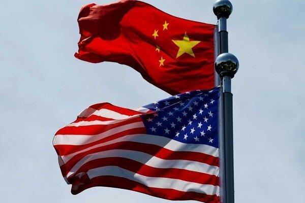 شهروند آمریکایی به جاسوسی برای چین متهم شد