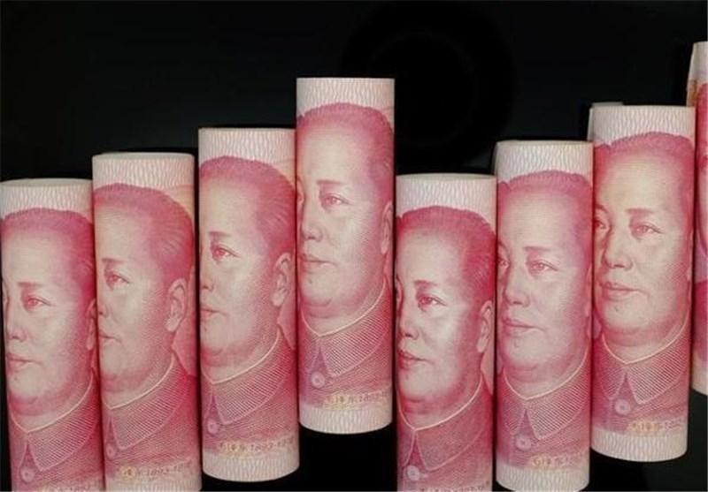 یوان چین جای یورو در تامین اقتصادی فعالیت های تجاری دنیا را گرفت