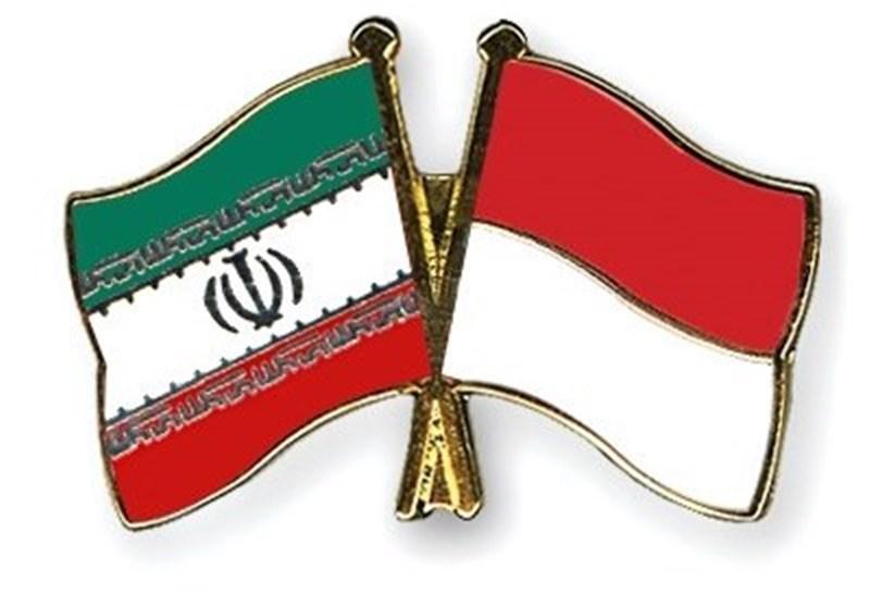 پاویون جمهوری اسلامی ایران در نمایشگاه تخصصی اندونزی ایجاد گردد