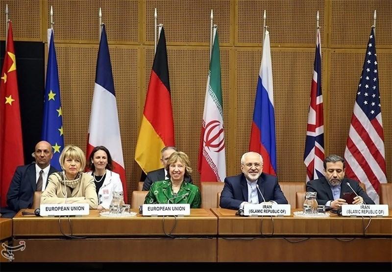 ابراز امیدواری چین برای دستیابی به توافق هسته ای با ایران در موعد مقرر