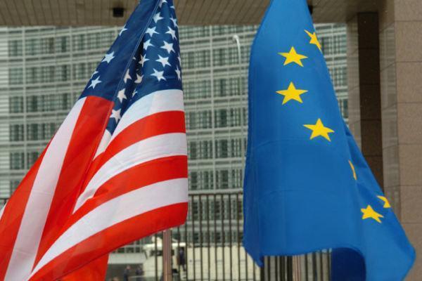 اتحادیه اروپا: به تعرفه های احتمالی آمریکا پاسخ می دهیم