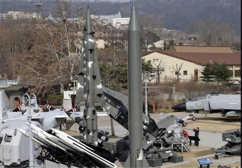 هشدار چین به کره شمالی در مورد انجام چهارمین آزمایش هسته ای