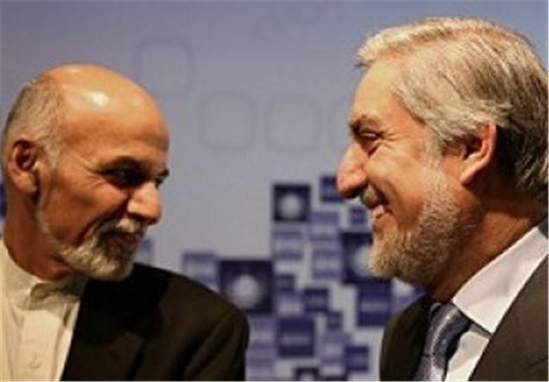 چین، روسیه و پاکستان خواستارحل مسالمت آمیز مسائل انتخاباتی افغانستان شدند