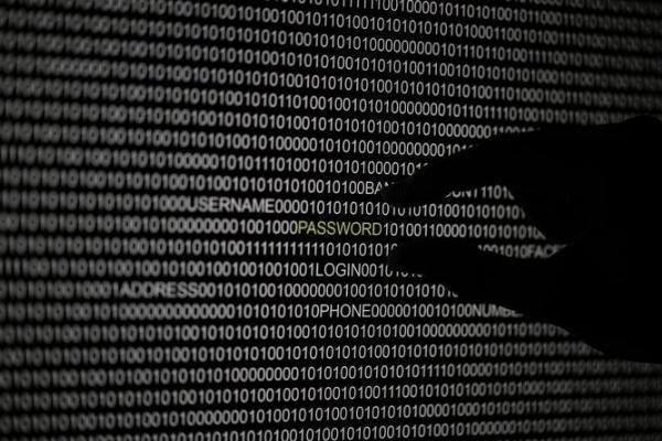 مهمترین سرقت های اطلاعاتی سال 2014، ظهور مجدد خونریزی قلبی