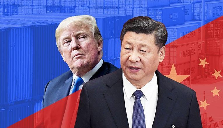 ناکامی آمریکا در دریافت امتیاز تجاری از چین؟