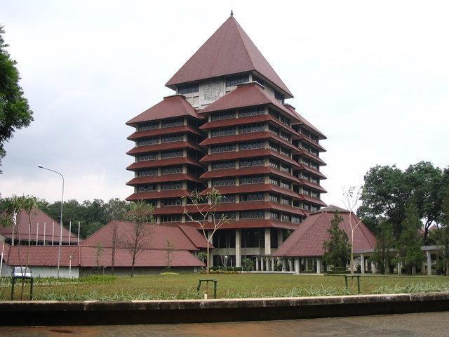 همکاری دانشگاه های اندونزی برای مقابله با کسری بودجه