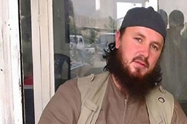 بازگشت یک سرکرده ارشد داعش به همراه 400 تروریست دیگر به اروپا