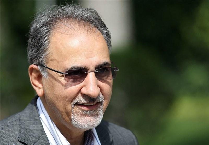 توسعه همکاری های علمی ایران و چین به نفع هر دو کشور است