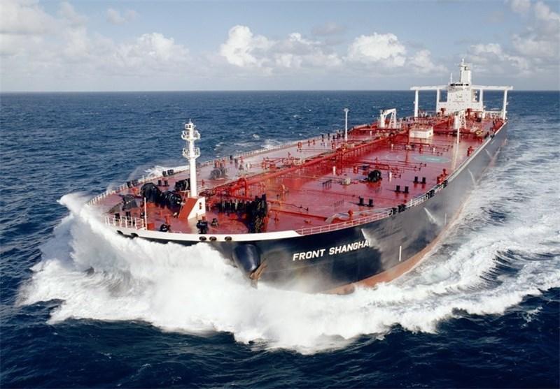 افزایش 61 درصدی واردات نفت چین از ایران در سپتامبر 2014