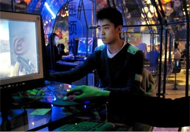 گوگل و اپل هدف حملات سایبری هکرهای چینی