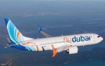 معرفی هواپیمای بوئینگ 737 مکس، عضو جدید و کم مصرف خانواده بوئینگ!
