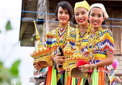قبل از سفر، دانستنی های سفر به تایلند را بدانیم