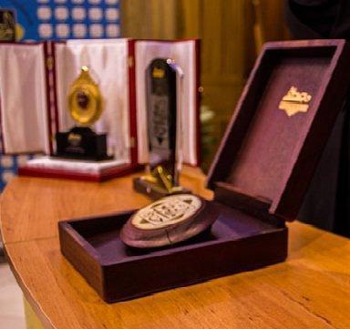 معرفی برگزیدگان جایزه مصطفی در 11 آذر، تهران میزبان 60 محقق جهان اسلام