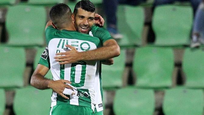 رفیعی: طارمی بهترین مهاجم فوتبال ایران است