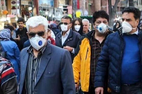 علت اصلی خروج تهرانی ها از منزل در دوران کرونا ، چند درصد تهرانی ها نوروز در قرنطینه ماندند؟
