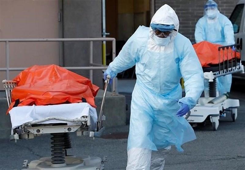 مرکز پیشگیری و کنترل بیماری های اروپا: کرونا هنوز به نقطه اوج خود نرسیده است