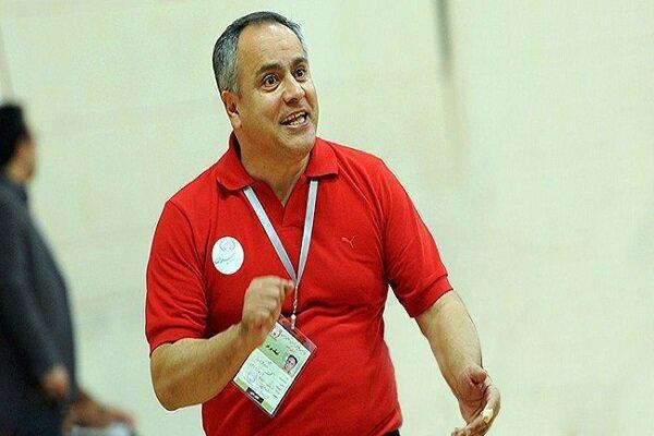 فسخ قرارداد با کولاکوویچ به نفع والیبال ایران بود