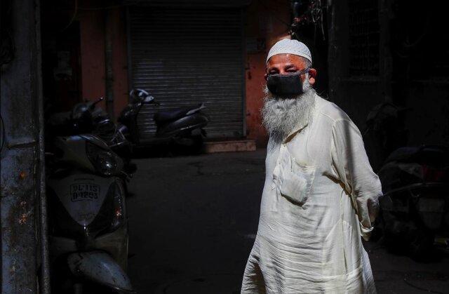 بازگشایی محدود صنایع هند و پاکستان برای کاهش آسیبهای کرونا