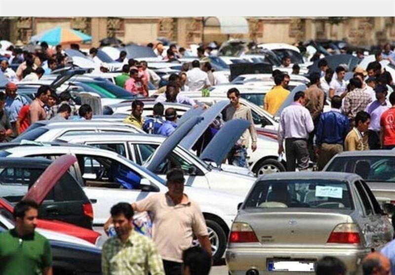 وزارت صنعت در افزایش قیمت خودرو باید کارشناسی عمل کند