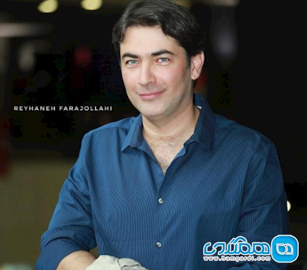 زندگی رمز آلود بی حاشیه ترین بازیگر ایرانی