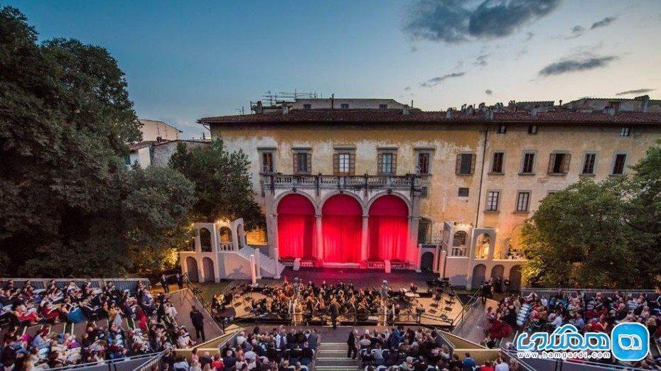 ماه عسل در فلورانس ایتالیا و تجربه ای بی نظیر از شروع زندگی مشترک