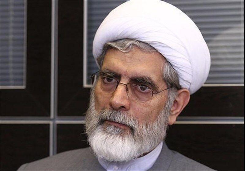 خبرنگاران امام خمینی(ره) اجرای عدالت را مهمترین ماموریت حکومت می دانست