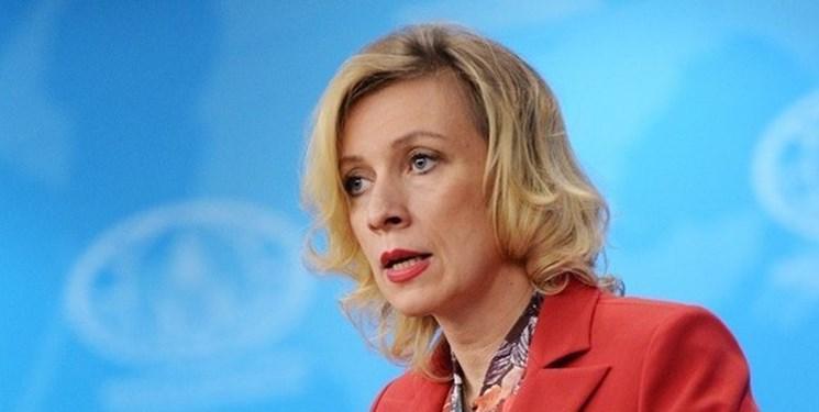 مسکو: فشار تروئیکای اروپا بر ایران خلاف ادعای تعهد به برجام است