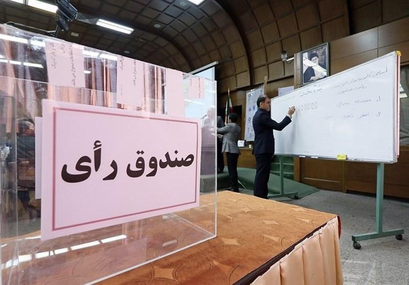 ابهام در زمان برگزاری مجمع انتخاباتی فدراسیون ورزش های دانشگاهی