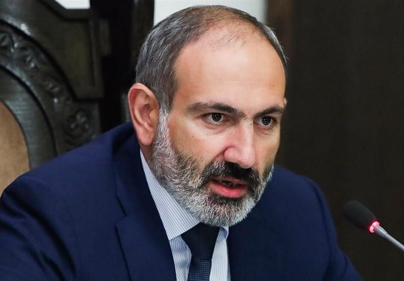 نخست وزیر ارمنستان: ترکیه بی ثباتی را به منطقه صادر می نماید