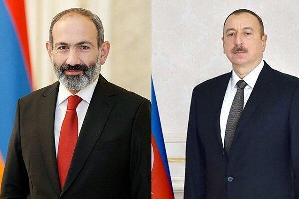 آذربایجان برآورد درباره تبادل نظر با ارمنستان را رد کرد