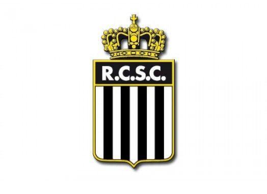 شروع لیگ بلژیک با پیروزی شارلوا، قلی زاده 90 دقیقه بازی کرد