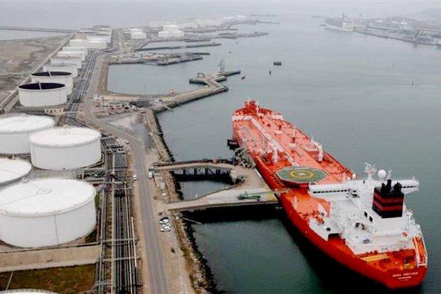انتخابات آمریکا چه تاثیری بر بازار نفت دارد؟