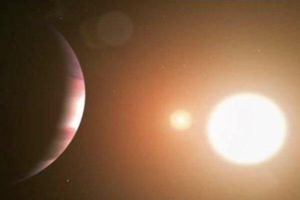 تایید وجود 50 سیاره خارج از منظومه شمسی با کمک هوش مصنوعی