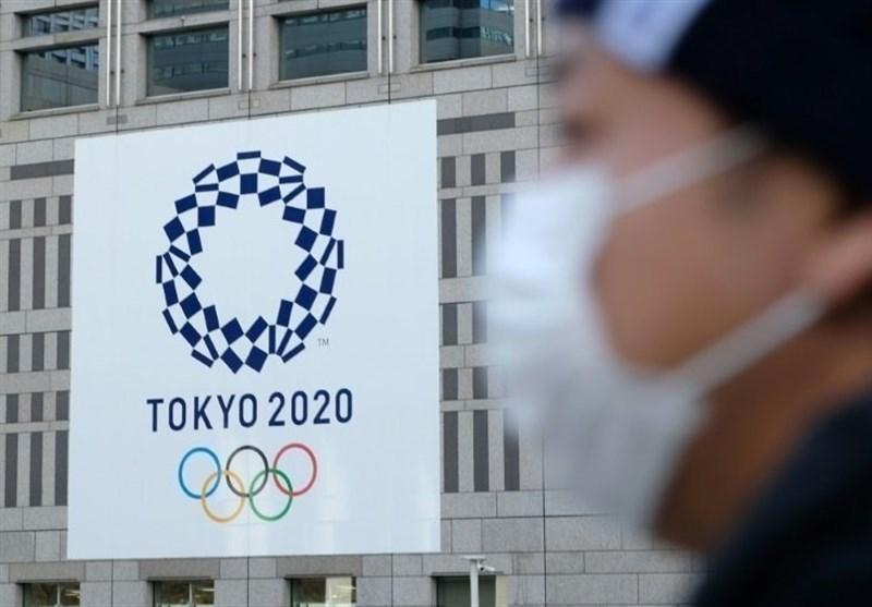 آموزش آنلاین داوطلبان برگزاری المپیک و پارالمپیک 2020 توکیو