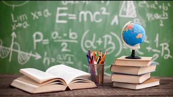 انجمن های علمی باید ذیل معاونت پژوهشی باشند نه فرهنگی!، لزوم اعتماد و باور داشتن به انجمن ها برای حل مسائل کشور