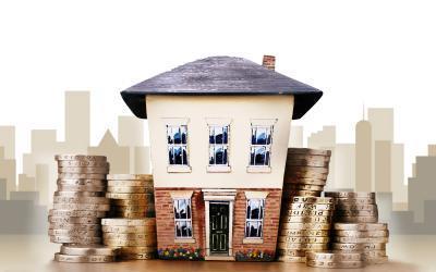 بانک مرکزی، پرداخت تسهیلات ودیعه مسکن سرعت گرفت