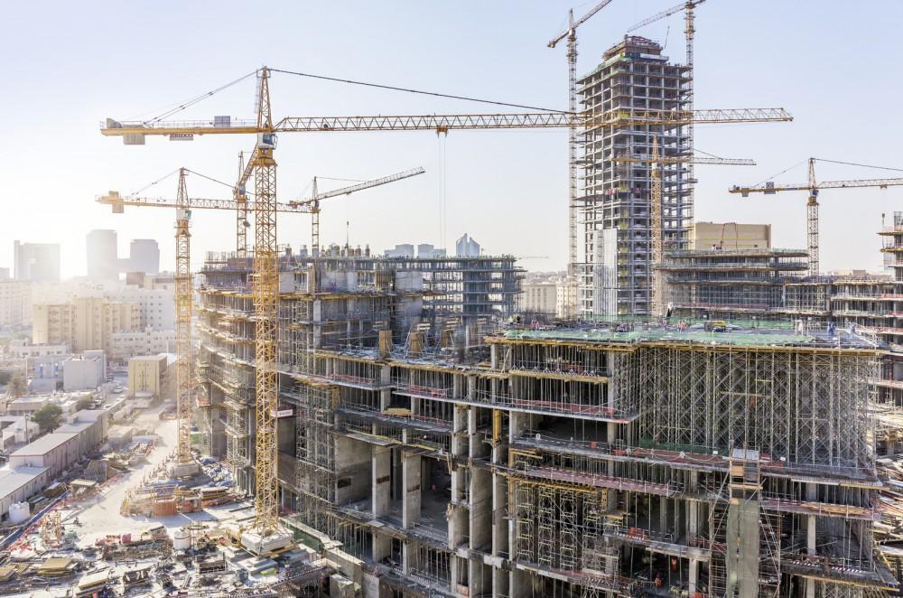 آشنایی با کار در قطر